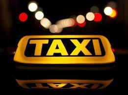 Autorizatii pentru taxi hibride si electrice