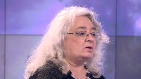 Climatologul Roxana Bojariu, despre prapadul din padurea Bisoca