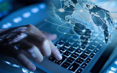 Primaria Buzau are de astazi portal de servicii electronice